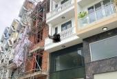 Bán nhà mới đẹp 1 lửng, 2 lầu, đường 10m gần khu Lacasa, Hoàng Quốc Việt, Quận 7