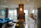 Cho thuê căn hộ CC khu City Land Park Hill - Phan Văn Trị - Giá từ: 10 tr/th - BQL: 09388 000 58