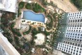 Bán căn hộ Palm Heights, 2PN, giá từ 2,95-3,5 tỷ, luôn có giá tốt nhất thị trường. LH 0909988697