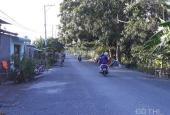 Cần bán nhà cũ đường Trương Văn Đa, xã Bình Lợi, Bình Chánh, HCM