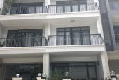 Cho thuê nhà nguyên căn nội thất cơ bản thuộc khu himlam Quận 7. giá 48tr/tháng .LH : 0938.294.525