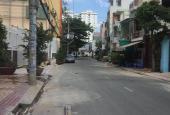Bán nhà 4.15x20m giá cực hot  6.8 tỷ MT Trần Thủ Độ, P. Phú Thạnh, Q. Tân Phú