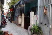 Bán nhà riêng tại đường Miếu Gò Xoài, Phường Bình Hưng Hòa A, Bình Tân, Hồ Chí Minh, DT 36m2