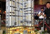 Bán căn hộ D-Homme trung tâm quận 6, mặt tiền Hồng Bàng, CK 23%