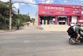 Đất nền giá rẻ Hà Huy Giáp, Thạnh Xuân, quận 12