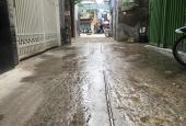 Bán nhà HXH đường Tạ Quang Bửu, Phường 3, Quận 8, DT: 4x16m, giá: 6.5 tỷ