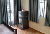 Cho thuê phòng trọ chính chủ Trần Quang Diệu - Quận 3 - Đủ nội thất - 5 triệu/tháng