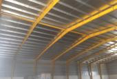 Cho thuê kho xưởng diện tích 250m2 đến 2000m2 ở Quốc Lộ 17, Thuận Thành, Bắc Ninh