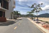 Bán đất nền KĐT Lê Hồng Phong I, Nha Trang, Khánh Hòa, DT 85m2, giá 32,5tr/m2,STH 30 LH 0983112702