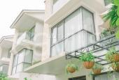 Bán nhà biệt thự, liền kề tại Phường Thạch Bàn, Long Biên, Hà Nội, diện tích 144m2, giá 57 tr/m2