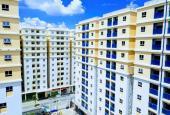 Bán căn hộ Cityland Park hills quận Gò Vấp, nhà có sẵn 2pn, 2wc