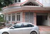 Bán nhà gần Gamuda City, 55 m2 x 5 tầng, gara ô tô, văn phòng