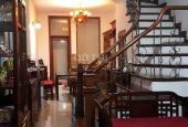 Bán nhà riêng tại Đường Gia Thụy, Phường Gia Thụy, Long Biên, Hà Nội, DT 46m2, giá 4.45 tỷ