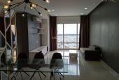 Chuyển nhượng CC Lucky Palace, DT: 176,4m2, 2 tầng, 4PN, tặng kèm NT, chi tiết LH: 0359833265 Trấn