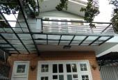 Cần bán biệt thự sân vườn, thiết kế hiện đại, ngay Hoàng Diệu 2, P. Linh Trung, Q. Thủ Đức