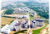 CH Mizuki Park MT Nguyễn Văn Linh, 1.7 tỷ/căn 2PN, nhận nhà quý 4/2019. LH 0938 38 39 30 Ms. Nhi
