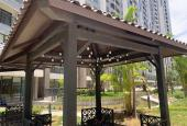 Quỹ căn những căn hộ giá rẻ cuối cùng dự án Imperia Sky Garden, 423 Minh Khai, LH: 0962961333