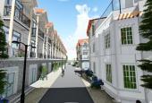 Mở bán 80 căn hộ cao cấp liền kề dự án Golden Hills, giá từ 4,8 tỷ