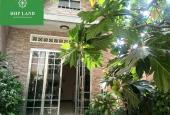 Cho thuê nhà nguyên Căn có sân vườn, full nội thất, P. Tân Mai. LH: 0786494268