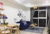 Bán nhanh căn hộ Lotus Garden, quận Tân Phú 3PN, 2WC, có sổ 2.4 tỷ tặng nội thất