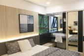 Bán cắt lỗ gấp căn hộ 3 phòng ngủ New Horizon - 87 Lĩnh Nam, 1.985 tỷ