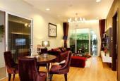 Chính chủ bán gấp căn hộ 2PN đẹp nhất dự án New Horizon 87 Lĩnh Nam