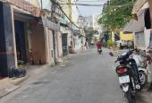 MTNB Chu Văn An, P. Tân Thành, dt 4x16m, 2 lầu. Giá 6,8 tỷ