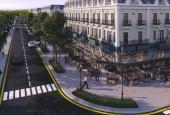 Shophouse khu đô thị văn minh, đẳng cấp Uông Bí New City