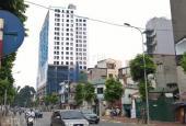 Cực hiếm, bán nhà 2 mặt phố Trần Phú, Sơn Tây, giá 16,5 tỷ, 0982405042