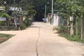 Bán nhà riêng tại Xã Định An, Dầu Tiếng, Bình Dương diện tích 195m2, giá 475 triệu