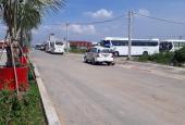 Khu nghỉ dưỡng Đức Hòa III Resco - Daresco Residence khu đô thị trẻ chiết khấu lên đến 16%