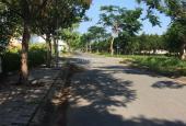 Bán nền nhà phố Vạn Phát Hưng dãy A9 dt 126m2 hg tây bắc giá 28.3tr/m2.LH 0933.49.05.05