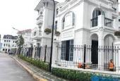 Bán BTLK Linh Đàm liền kề với Tây Nam Linh Đàm, 60 tr/m2
