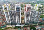 Cho thuê văn phòng tòa Five Star, Kim Giang, diện tích 100-200-300-400-500m2. LH 0966 365 383