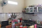 Cần bán gấp nhà đường Nguyễn Ảnh Thủ, sau lưng chợ Bà Điểm, Hóc Môn 4x13m, bán 795tr, 0931.014.767