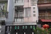 Bán nhà MTNB Quách Đình Bảo, P. Phú Thạnh, DT 4x20m, 2 lầu. Giá 8,8 tỷ