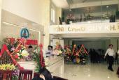 Bán khách sạn 70 phòng ở bãi C, Sầm Sơn, Thanh Hóa, gần FLC, doanh thu ổn định. LH: 0364013566