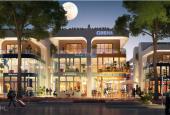Shop Villas duy nhất cam kết lợi nhuận 10%/năm trong 10 năm, sở hữu vĩnh viễn, vốn chỉ 8 tỷ