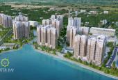 Cơ hội đầu tư mới căn hộ View sông mặt tiền đường Mai Chí Thọ, Q2