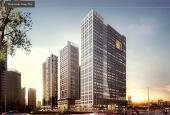 Chỉ 1 tỷ sở hữu căn hộ 2PN dự án Sài Gòn Broadway trung tâm KĐT Thủ Thiêm Q2