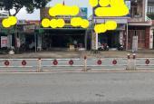 Bán nhà MTKD đường Tây Thạnh, P. Tây Thạnh, Q. Tân Phú