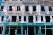 Bán nhà mặt phố tại Uông Bí, Quảng Ninh, diện tích 240.51m2, giá 8,8 tỷ