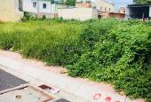 Bán đất Phú Thọ Hòa, dt 4x16m, giá 4,9 tỷ