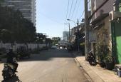 Chính chủ bán nhà MT Lê Quang Kim, Phường 9, Quận 8, DT: 4,3x24m, giá: 14 tỷ