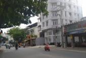 Bán gấp khách sạn Tân Sơn, Q. Gò Vấp. DT 5x27m 6L+TM, giá tốt nhất thị trường, có nội thất đủ