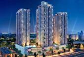 Chung cư The Zen Gamuda 540 tr nhận nhà ở ngay, CK 5%, trả chậm 24 th, 0% lãi suất 096.88.333.61
