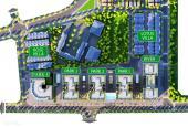 Bán căn góc Eurowindow River Park ưu đãi khủng - Chỉ từ 440tr - CK 8% cho vay 70% - tặng xe SH150i