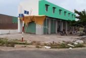 Thông báo Sacombank HT phát mãi 29 nền đất và 5 lô góc thổ cư 100%, liền kề bệnh viện Chợ Rẫy 2