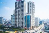 Cho thuê văn phòng giá rẻ tại dự án Sun Square Lê Đức Thọ, Mỹ Đình II, Nam Từ Liêm- Hà Nội