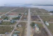 Đất nền Hạ Long Sunshine City Hà Khánh C, đất LK giá chỉ từ 11.5tr/m2, đất biệt thự 9.4tr/m2